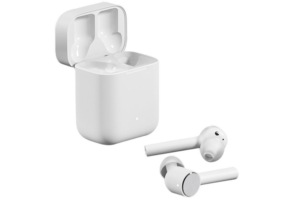Xiaomi Airdots Pro (Air Mi True Wireless Earphones)