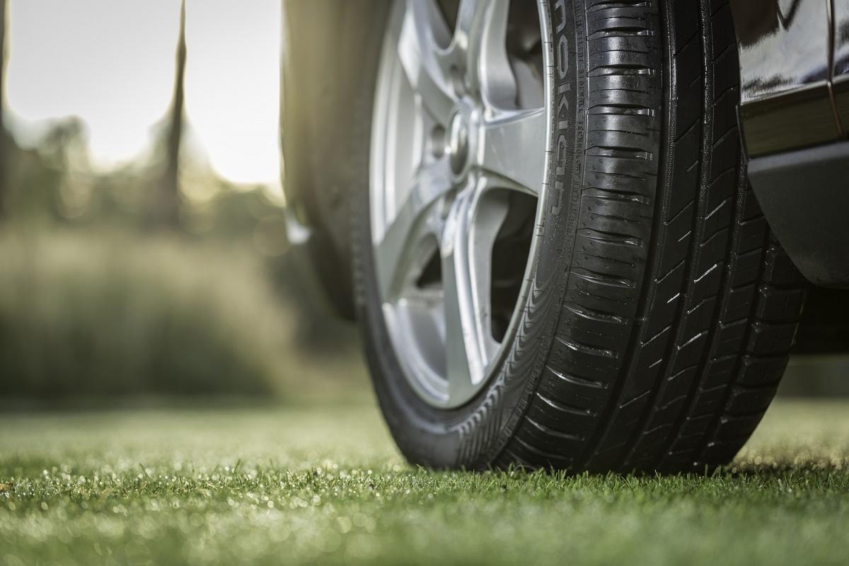 79abb96d7 Как правильно подобрать шины для автомобиля? ☝ | Smarty.Sale