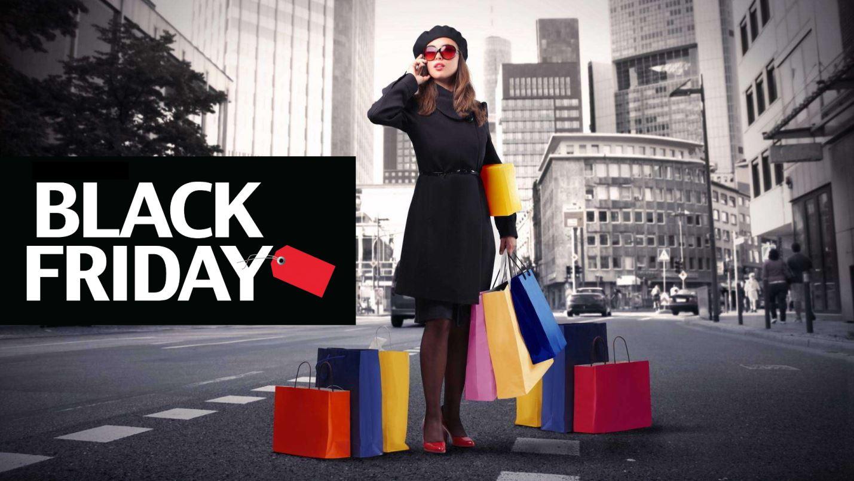 778dc4dde Черная пятница 2018: где искать самые большие скидки - Smarty.Sale