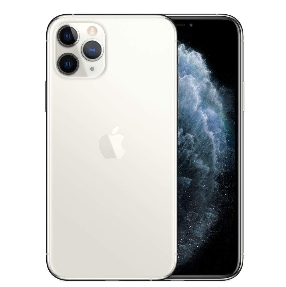 смартфон iPhone 11 Pro  (Айфон 11 Про)