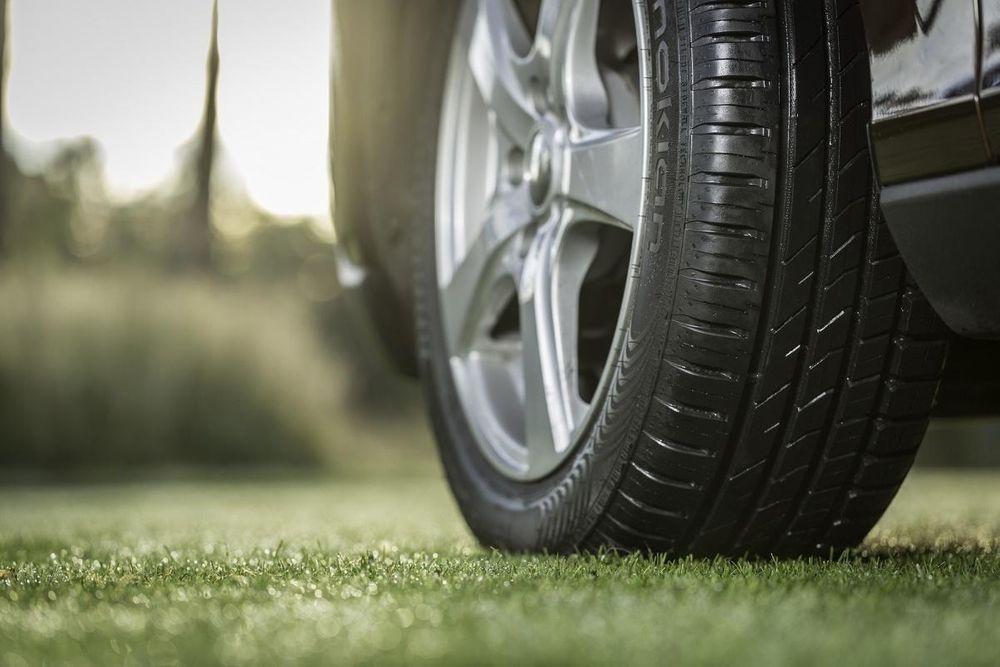 Как правильно подобрать шины для автомобиля в 2019 году?