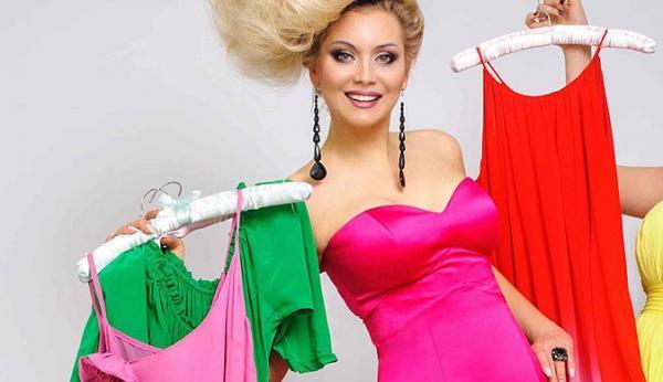 Маркування одягу за розмірами. Правильні співвідношення - Smarty.Sale 54a18ba080161