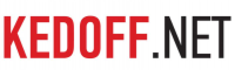 d65bc1e0b Kedoff net - интернет магазин брендовой оригинальной обуви и аксессуаров  для женщин, мужчин и детей. В ассортименте магазина более 3000 наименований  товара.