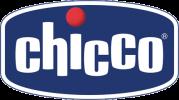 Кешбек в Chicco UA