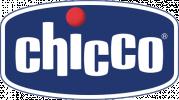 Кэшбэк в Chicco UA