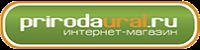 Кэшбэк в prirodaural.ru