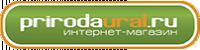 Cashback in prirodaural.ru