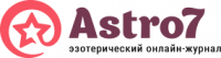 Cashback in Astro7.ru