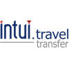 Cashback in Intui.travel
