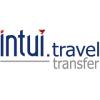 Кэшбэк в Intui.travel