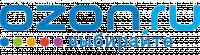Кэшбэк в Ozon.ru