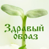 Кэшбэк в Zdrav-obraz