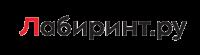 Кэшбэк в Labirint.ru