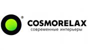 Кэшбэк в Cosmorelax