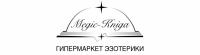 Кэшбэк в Magic-kniga.ru