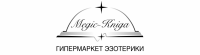 Кешбек в Magic-kniga.ru