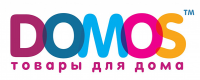 Кэшбэк в Domos.ru