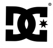Кэшбэк в DC Shoes