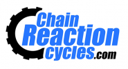Cashback in Chainreactioncycles