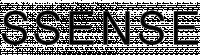 Кэшбэк в Ssense.com