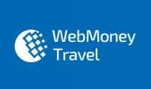 Кэшбэк в rzd.webmoney.travel