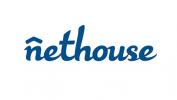 Кэшбэк в Nethouse