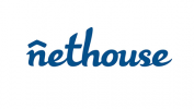 Cashback w Nethouse