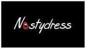 Кэшбэк в Nastydress.com