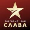 Кэшбэк в Slava.su