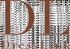 Кэшбэк в Dresslink.com