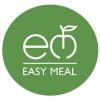 Кэшбэк в Easy Meal