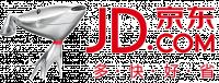 Кэшбэк в JD.ru