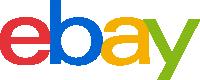 Кэшбэк в eBay US