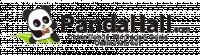 Кэшбэк в Pandahall.com
