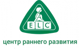 Кэшбэк в elc-russia.ru