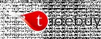 Кэшбэк в Tidebuy.com