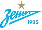 Кэшбэк в shop.fc-zenit.ru