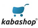 Кэшбэк в kabashop.ru