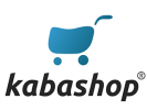 Cashback in kabashop.ru