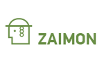 Кэшбэк в Zaimon