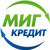Cashback in МигКредит