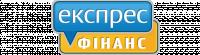 Кэшбэк в Expressfinance UA