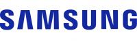 Cashback in online-samsung.ru