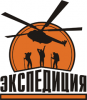 Кэшбэк в E-xpedition BY