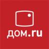 Кэшбэк в Интернет-провайдер Дом.ru