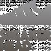 Cashback w Sneakerhead
