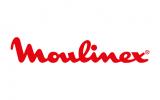 Кэшбэк в Moulinex