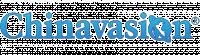 Кэшбэк в Chinavasion.com