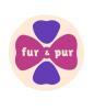Кэшбэк в Fur Pur