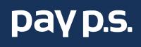 Кэшбэк в Pay P.S. RU